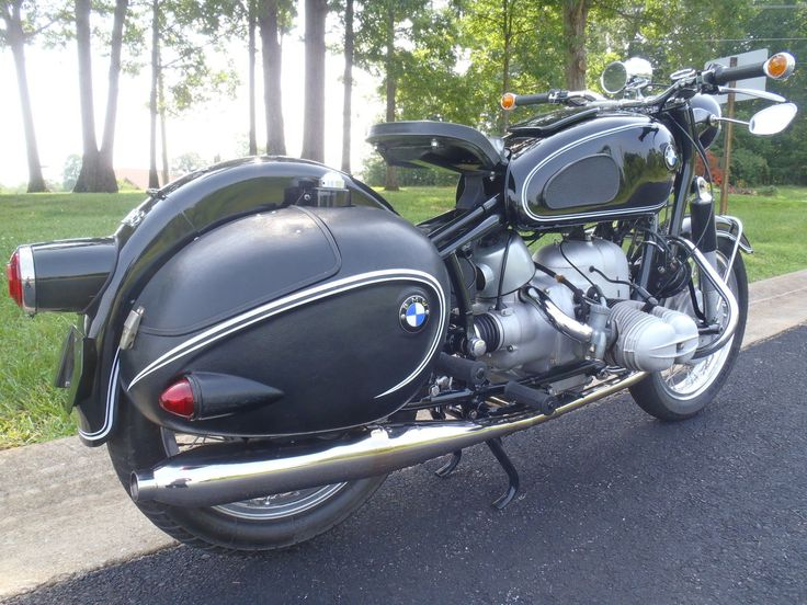 982 best bmw motorcycles images on pinterest | bmw motorcycles