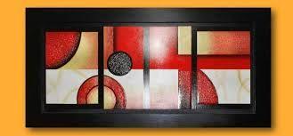 pinturas al oleo modernas - Buscar con Google