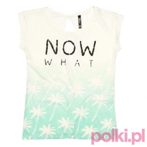 Modne ubrania tanio,, t-shirt, Sinsay #polkipl #moda #fashion