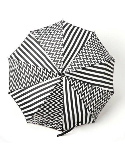 Di Cesare Designs 折り畳み傘|折りたたみ傘|ESTNATION(エストネーション)公式通販