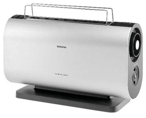 siemens porsche TT911P2 toaster.