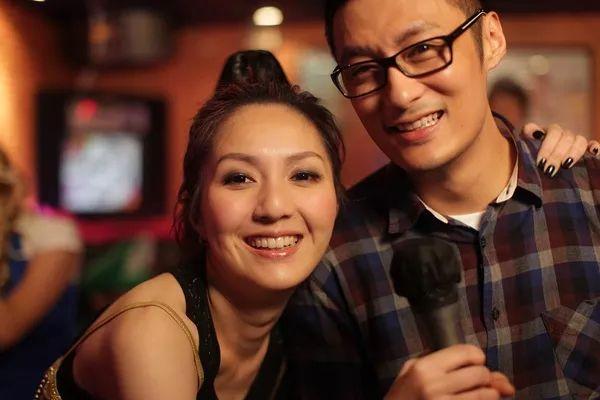 Shengnu dating divas