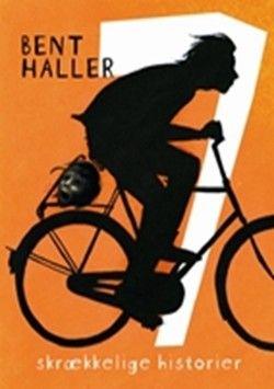 https://www.imusic.dk/gfx/item/image/362/9788763814362/bent-haller-2010-7-skraekkelige-historier-bog-med-haeftet-ryg.jpg