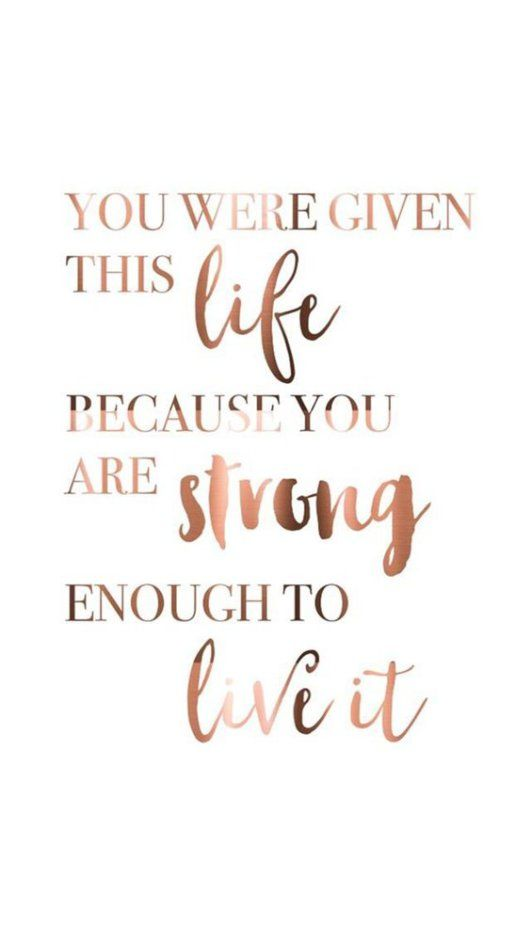 60 Great Inspirational Quotes About Motivation Quotes Pinterest Gorgeous Profound Quotes About Life