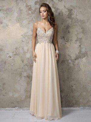 Best 25+ Grad dresses ideas only on Pinterest | Grad dresses long ...