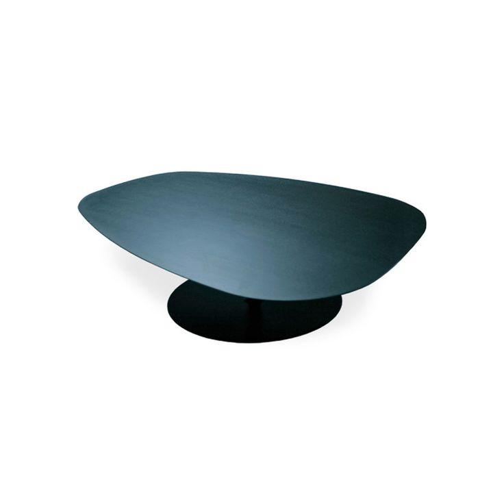 Table Basse Moroso