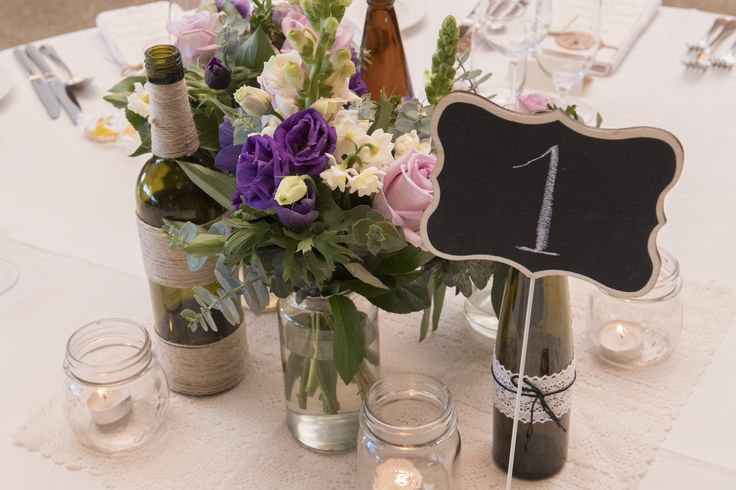 Table styling  #weddingstyle #wedding #styling #vueonhalcyon #flowers