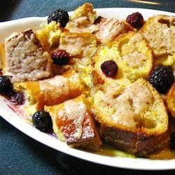 Nu+een+Slow-cooker+recept,+maar+kan+ook+in+de+oven,+heerlijk+en+gemakkelijk!