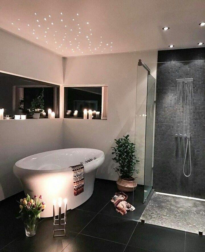82 Best Royal Bathrown Images On Pinterest Bath Tubs, Bathroom   Spots F  Amp Uuml