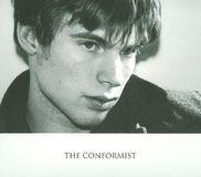 The Conformist [CD], CD 25573 B