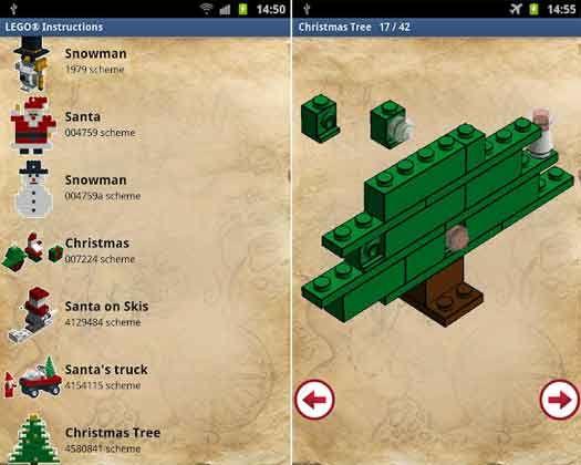 8 besten lego advent bilder auf pinterest lego weihnachten anleitungen und weihnachtsbasteln. Black Bedroom Furniture Sets. Home Design Ideas