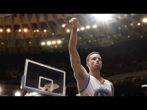 Stephen Curry x Vivo by FRED & FARID Shanghai