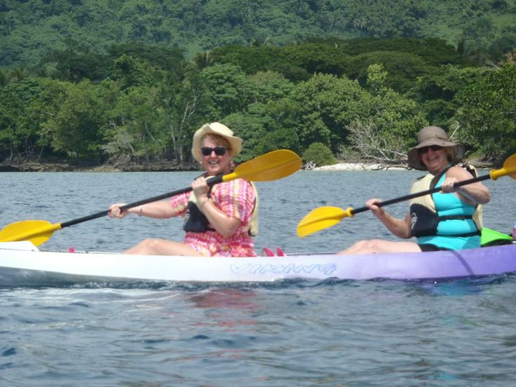 Wondering what things to do in Vanuatu? Best Vanuatu Activities and Adventure Eco Tours : Glass bottom kayak tours, friendly staff and great Vanuatu tour packages with Mele Evergreen, Buggy Fun Rental and Benjor Resort. Visit us at http://www.kayakingvanuatu.com
