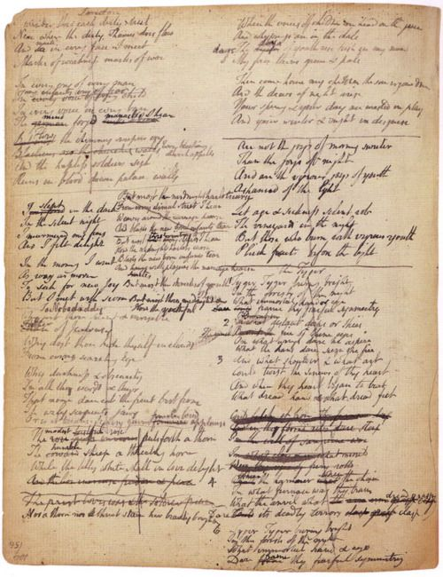 What is the best book of John Keats poems?