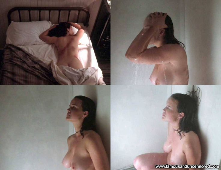 Bowden laura foto desnuda