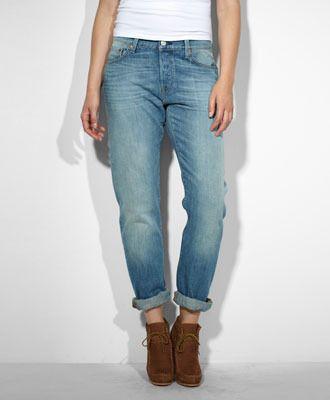 501® Jeans for Women - Sun Bleach - Levi#39;s - levi.com
