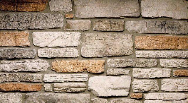 Trilite Stone Inc Stackstone Gallery | Howard Lake, MN