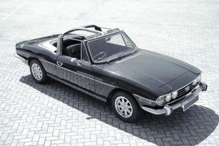1974 Triumph Stag V8 Mk2 The material which I can produce is suitable for different flat objects, e.g.: cogs/casters/wheels… Fields of use for my material: DIY/hobbies/crafts/accessories/art... My material hard and non-transparent. My contact: tatjana.alic@windowslive.com web: http://tatjanaalic14.wixsite.com/mysite