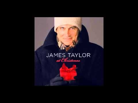 Some Children See Him - James Taylor (At Christmas)