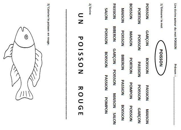 230 best images about th me eau on pinterest arts for Poisson coil