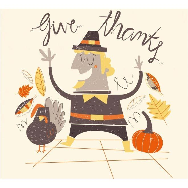 free  vector happy thanksgiving day background http://www.cgvector.com/free-vector-happy-thanksgiving-day-background-55/ #Abstract, #Acorn, #American, #Apple, #Art, #Autumn, #Background, #Banner, #Bird, #Brochure, #Card, #Celebration, #Chicken, #Collection, #Colorful, #Concept, #Corn, #Costume, #Day, #Design, #Dinner, #Drawing, #Elements, #Fall, #Family, #Festival, #Flat, #Flyer, #Food, #Fruit, #Funny, #Greeting, #Happy, #HappyThanksgiving, #Harvest, #Hat, #Hipster, #Holida