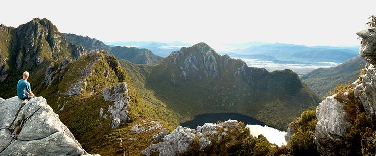 The official travel website for Tasmania offers holiday information on what to do and where to stay in Tasmania