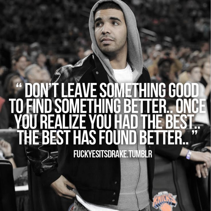 drake quotes about being in love vw0cXRVA6