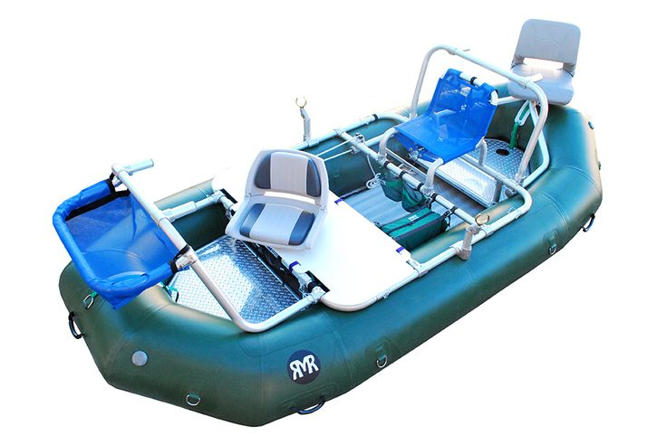 18 best images about down river raft frames on pinterest for Best fly fishing raft