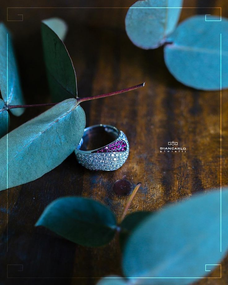 Это великолепное кольцо с бриллиантами и рубинами от #Giancarlogioielli околдует своей магической красотой любую женщину! С таким кольцом можно смело отправляться на любое мероприятие и чувствовать себя там настоящей королевой!  Белое золото вес - 43  грамм проба - 750 Бриллианты  вес- 165 карат/ 99 шт. Рубин вес- 063/34 шт.  #jewellery #giancarlogioielli #ring #diamond #beauty #women #vscogood #vscobaku #vscocam #vscobaku #vscoazerbaijan #instadaily #bakupeople #bakulife #instabaku #instaaz…
