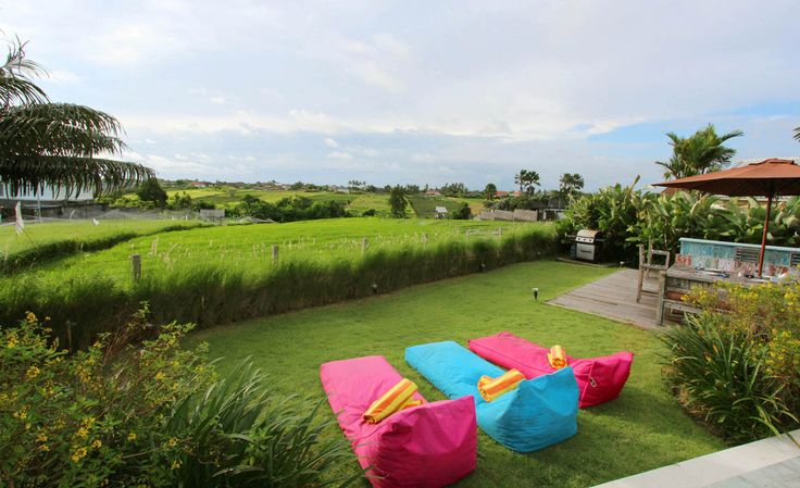 Villa Allegria Private Bali Je t'aime Villa Rentals, Luxury villas & houses for rent - Balijetaime.com