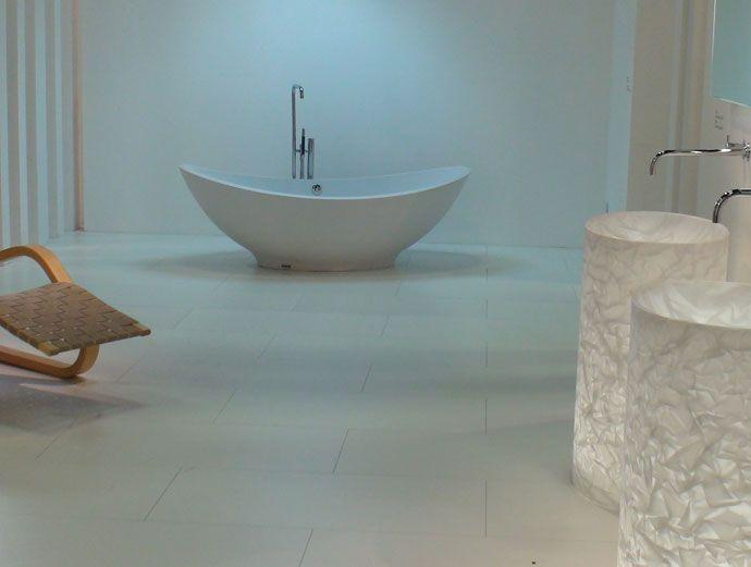 Badezimmer vorschläge ~ Best badezimmer images bathroom bathroom ideas