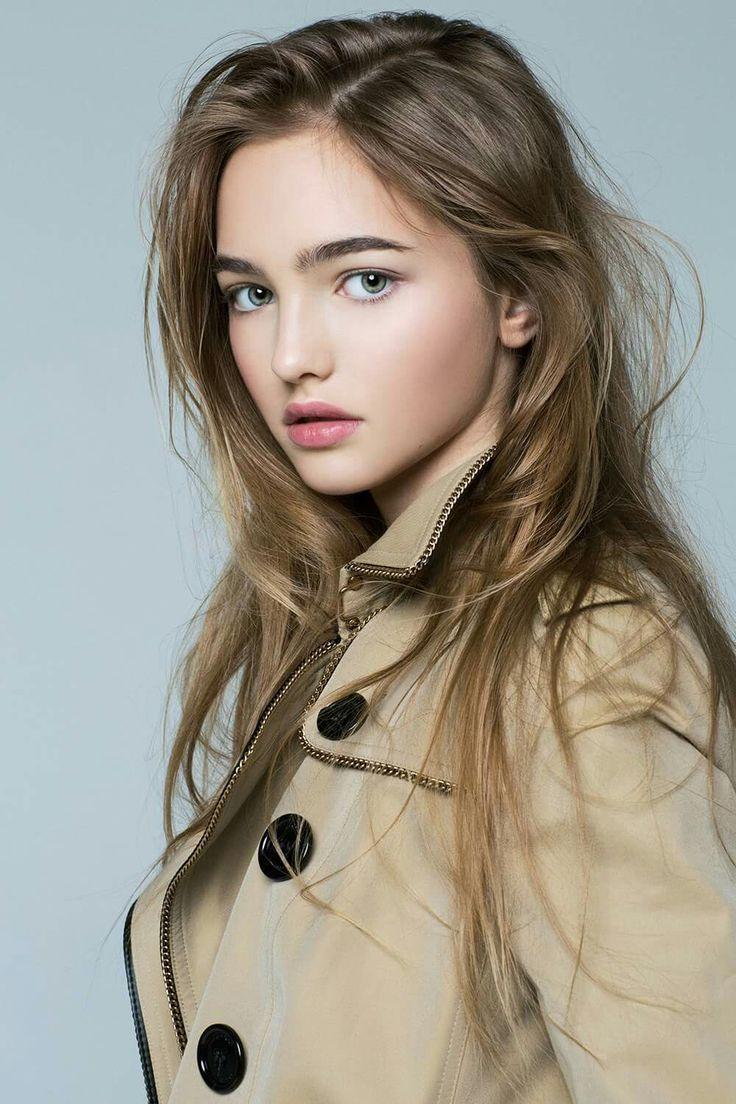 67 best Me, Anastasia Bezrukova images on Pinterest