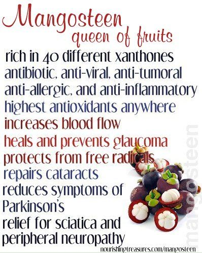 17+ best images about Mangosteen | Mangosteen Health ...