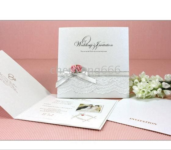 73 best invitation cards printing images on pinterest invitation get beautiful invitation cards printing with die cut and custom options at stopboris Images