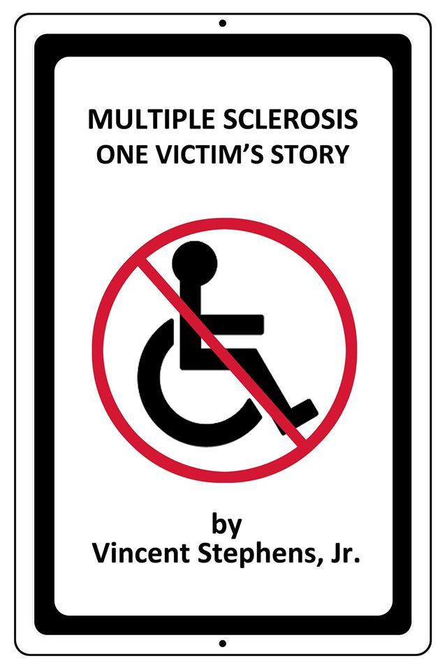 one victim's story vincent stephens jr
