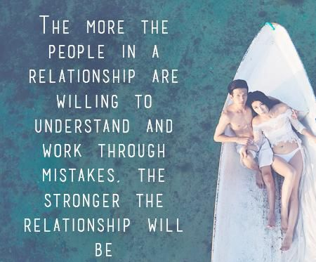 Secrets Of Happy and Strong Couples