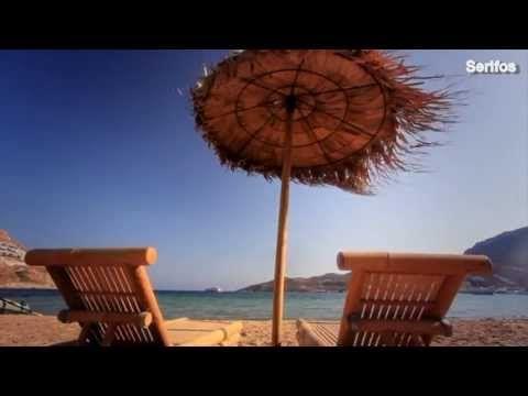 NEW Dance Club Summer Hits 2013 (July 2013) * ( Ultimate Summer Video) GREECE - http://music.ritmovi.com/new-dance-club-summer-hits-2013-july-2013-ultimate-summer-video-greece/