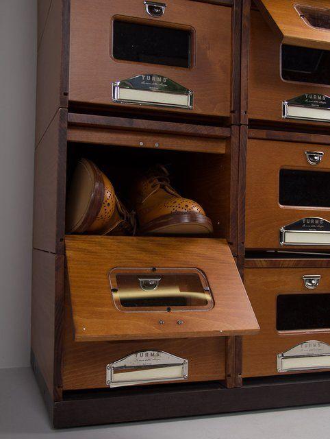 Elegant 28 Wide Storage Cabinet