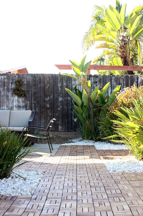 Garden Ideas Ikea top 25+ best ikea patio ideas on pinterest | ikea outdoor