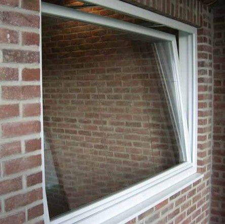 9 best Fenêtres - Quelques-unes de nos réalisations images on