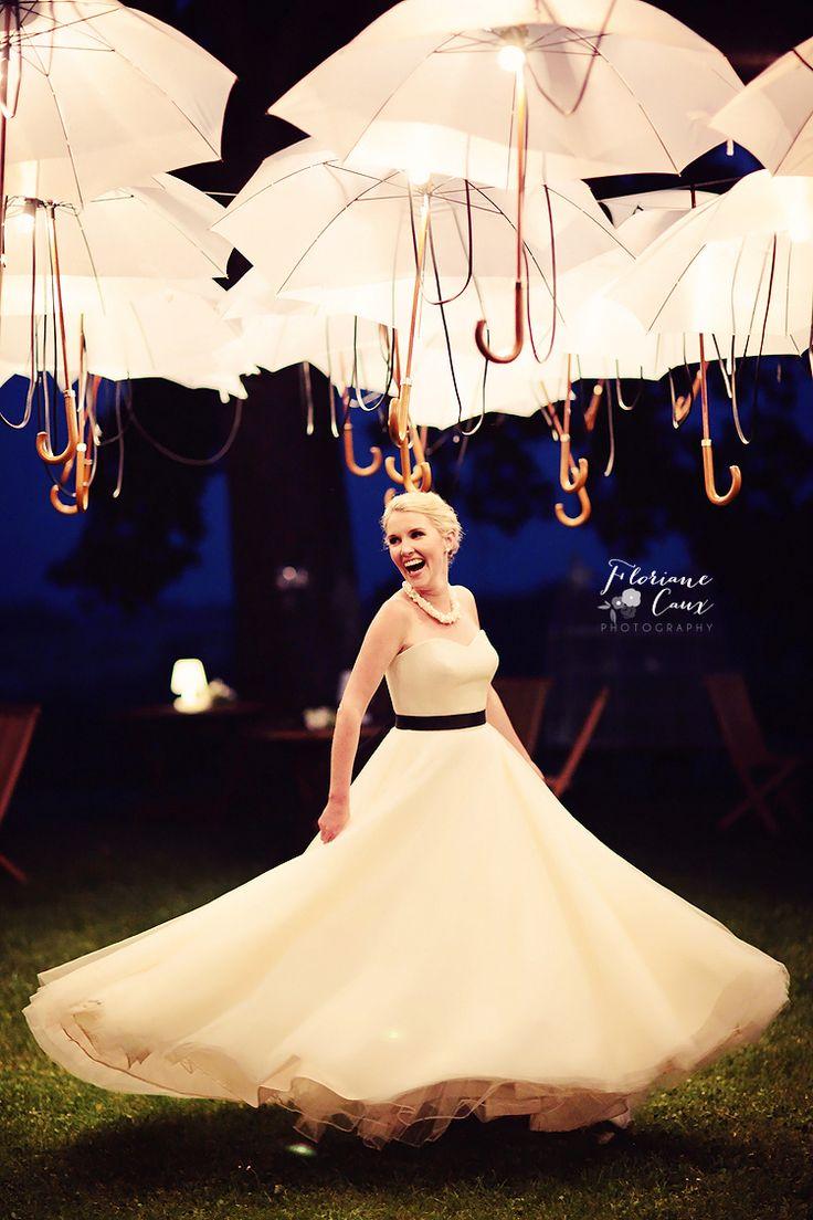 caux photographe photographe mariage mariage parapluie des parapluies mariages fun clients mariages mariage pluvieux mariage toulouse mariage photo - Parapluie Mariage Pluvieux Mariage Heureux