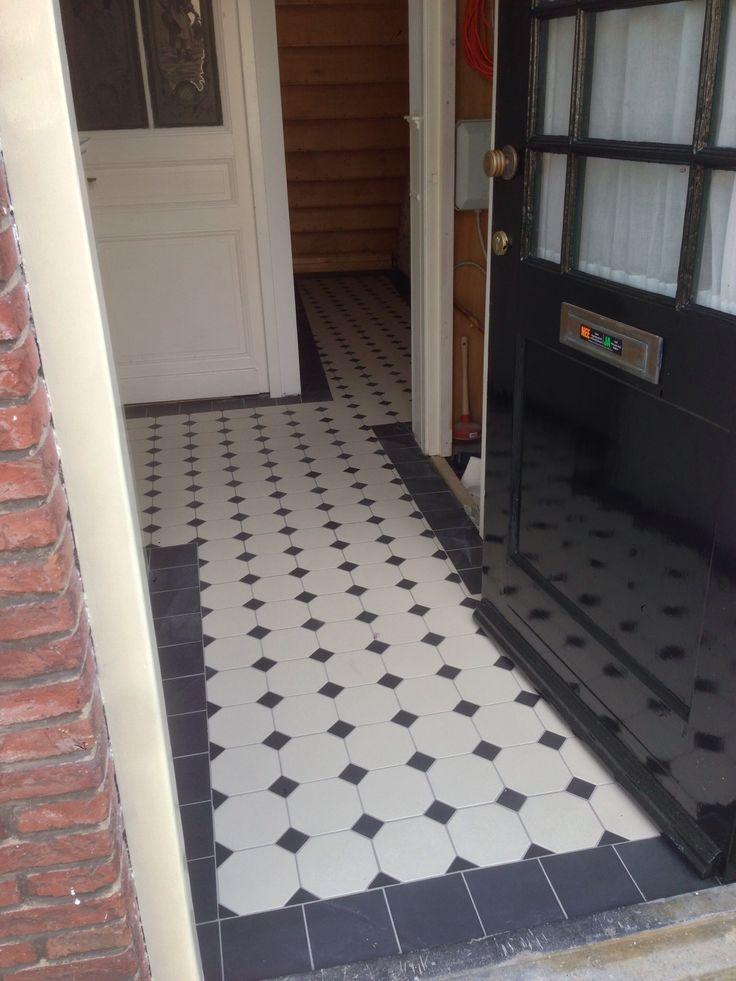#winckelmans #vloer #tiles