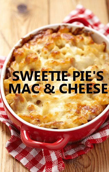 Mac Cheese Mac And Cheese Recipes On Pinterest