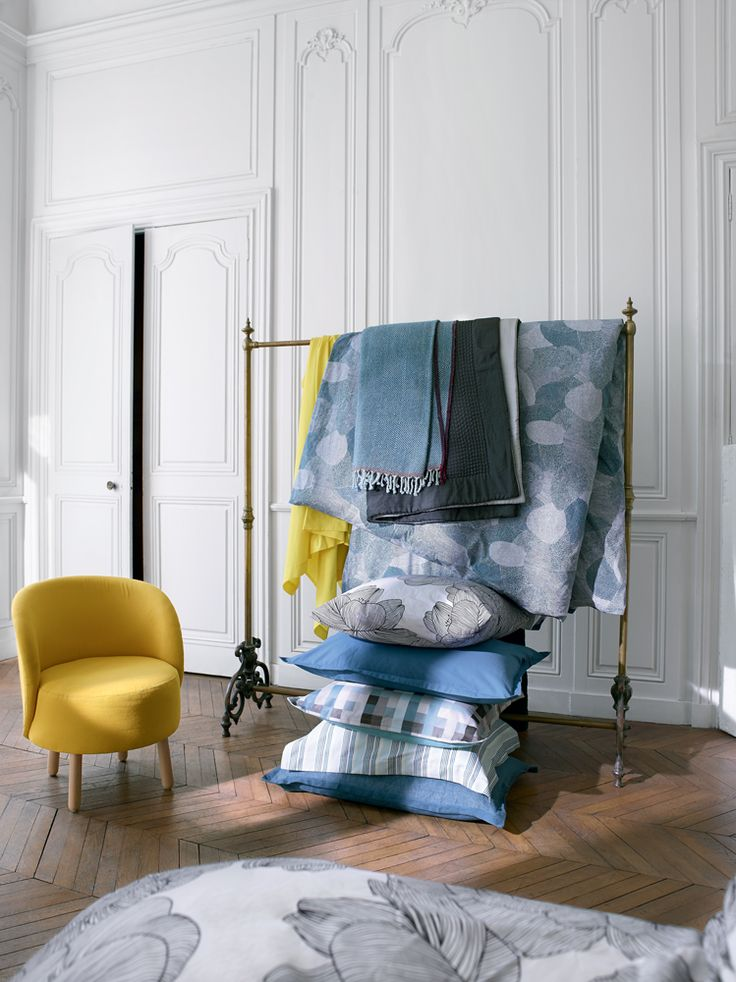 1000 images about fauteuils crapauds on pinterest baroque armchairs and m - Armoire japonaise ikea ...
