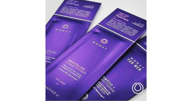 1000 Ideas About Shampoo Amp Conditioner On Pinterest