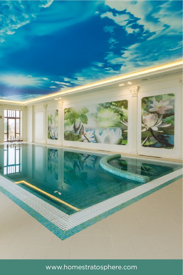 374 best swimming pool ideas images on pinterest pool for Unique swimming pool designs