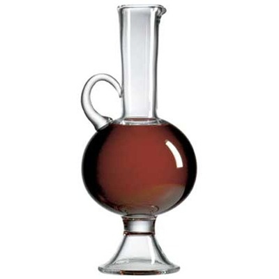 46 Best Images About Carafes And Decanters On Pinterest
