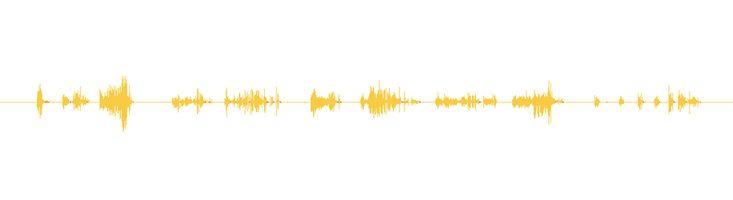 Fart 2 - Free Sound Effect #sfx #audio #fart #videos #free