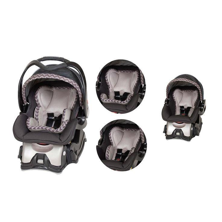 baby trend ez flex loc 32 infant car seat venice baby trend babies r us boy stuff. Black Bedroom Furniture Sets. Home Design Ideas