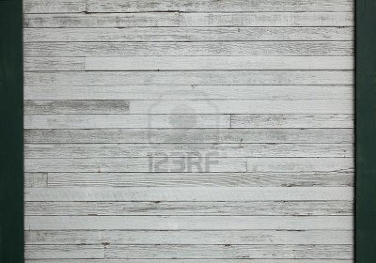 White Wash Timber Walls Wall Cladding Pinterest